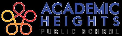 Academic heights public school blog